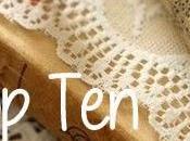 Tuesday: ¿Qué problemas tengo como lectora?