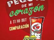 Consigue lotes Pipas Tijuana sortea Grefusa!