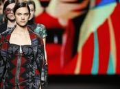 Custo Barcelona 2015-16, clásico contemporáneo para moda actual