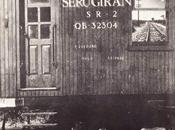 Clásico Ecos semana: Serú Girán (Serú Girán) 1978