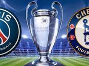 Previa: Paris busca revancha ante Chelsea