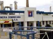 Aconsejan gobierno comprar acciones PDVSA.