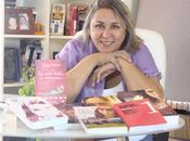 Mamá quiero Escritor: Megan Maxwell (SORTEO)