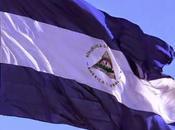 NICARAGUA.- Anuncian programa nacional ajedrez escuelas