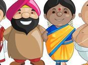 India Felicidad viene Adentro