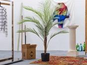 """Agenda exposiciones: Generación 2015, Jorge Molder, SIDE ART, FotoPres Caixa"""", Roni Horn..."""
