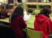 instituto alicantino promociona lectura entre padres alumnos