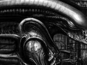 Neill Blomkamp hara pelicula Alien