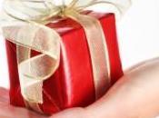 compran latinoamericanos Navidad