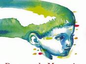 Puentes memoria entre Cuba Argentina Feria Libro.