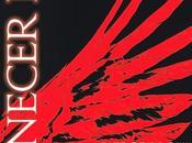 Amanecer Rojo, Pierce Brown