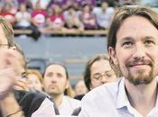 Gobierno Zapatero financió Cuba fundación ligada Podemos