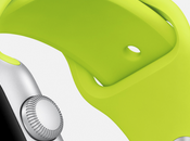 Apple Watch oro, relog caro