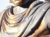 escultura romana provincia Granada.
