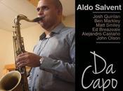 Aldo Salvent
