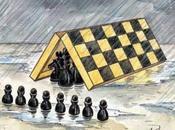 Predistribución: nueva lucha contra desigualdad