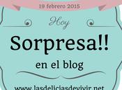 Cambios blog!