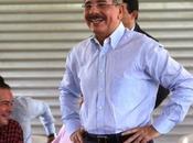 Danilo sube más; tiene 90%, dice CID.