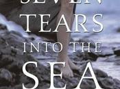 Seven Tears into Terri Farley