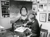 Carl Sagan. PARTE persistencia memoria