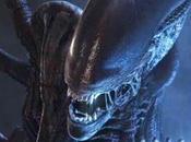 confirma 'Alien dirigida Neill Blomkamp