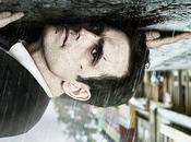 Night Shyamalan marca 'Twin Peaks' tráiler serie 'Wayward Pines'