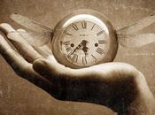 tiempo dará frutos