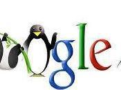 Actualizaciones representativas google 2014