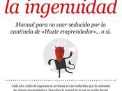 Entrevista Raúl Tristán (85), autor «¡Emprendedores! virus ingenuidad»