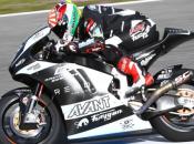 Dominio Quartararo Zarco último test Jerez