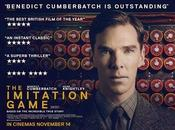 B.s.o. imitation game (descifrando enigma)