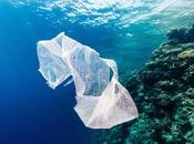 Calculan magnitud residuos plásticos terminan