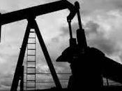 Repsol descubre petróleo Garrotxa