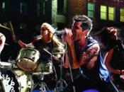 nuevo Rock Band podría estar desarrollo