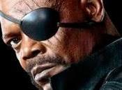 Marvel contra ¿qué opina Samuel Jackson?