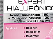 Expert Hialuronico