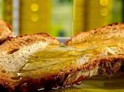 ¿Por aceite oliva joya nuestra gastronomía?