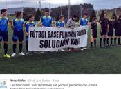 Campeonato Nacional Sub-16 Sub-18 Selecciones Autonómicas 2014/205 (segunda fase): Resultados, crónicas mas...