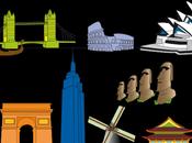 Familias Viajeras Inspiradoras: blogs viajes niños sigo