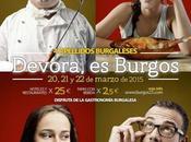 Devora Burgos