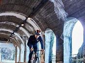 Cuentas interesantes Instagram sobre ciclismo