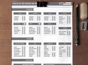 Descarga gratis: Checklist para analizar inmueble