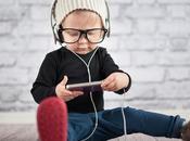YouTube lanzara Aplicacion movil para niños.
