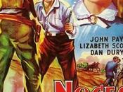 Filón plata (1954)