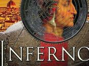 gustaría saber quien protagonizar éxito Inferno?
