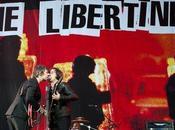 Pete Doherty emotivo video canción homenaje amiga Winehouse