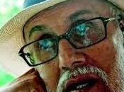 Fiebre Destino manifiesto llegan Costa Rica...