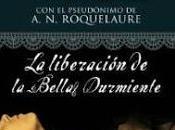 liberación Bella Durmiente.. Anne Rice