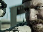 francotirador': gran héroe americano