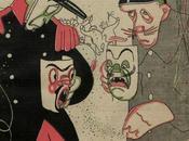 controvertido Carnaval 1915